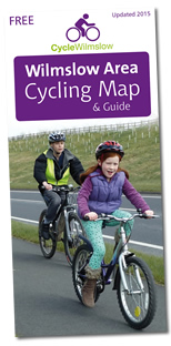 Cycle Leaflet